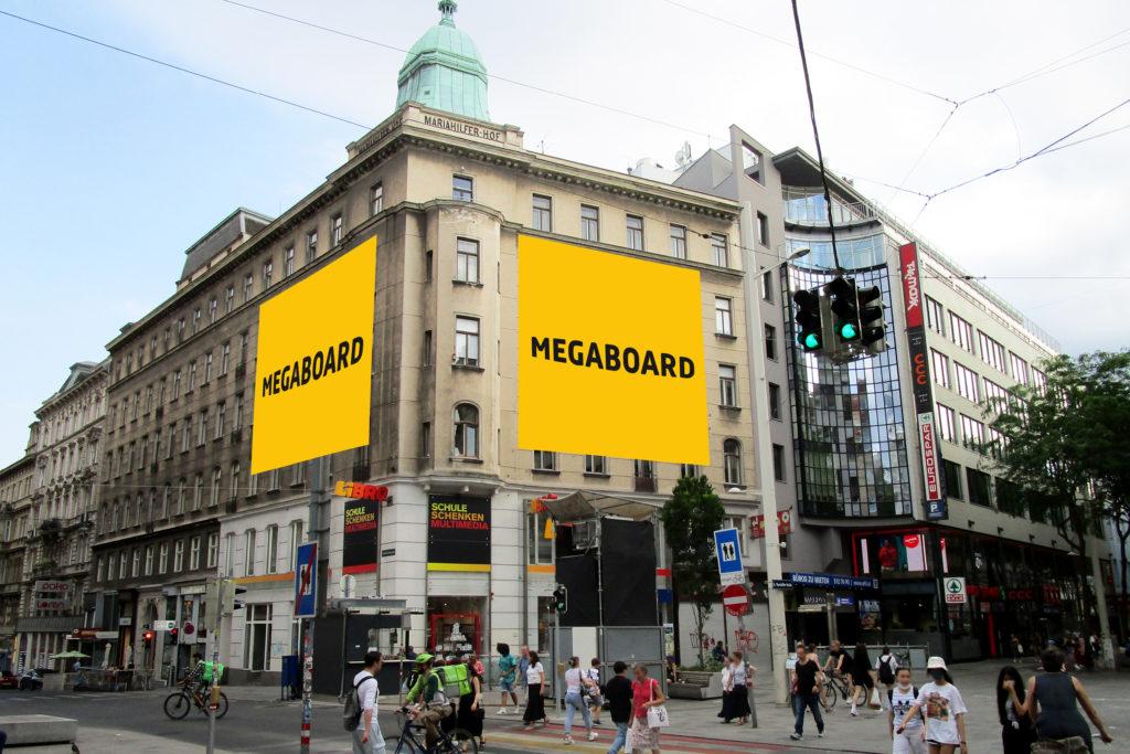 ©Megaboard