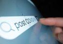 Postpandemische Zustände in den Unternehmen