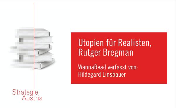 ©Strategie Austria