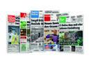 RegionalMedien Austria mit hoher Print-Reichweite* am österreichischen Medienmarkt