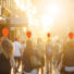 © Shutterstock-IQ mobile