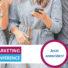 IN Marketing Conference – Instagram & Influencer Marketing für Unternehmen