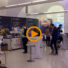 Wien im Zeichen der digitalen Medien