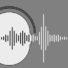 Neue Ära der Radiovermarktung