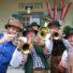 Das war das Sommerfest der Tiroler Tageszeitung im Wiener Lusthaus