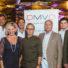 """DMVÖ Sommerfest 2019: Feiern wie beim """"großen Gatsby"""""""