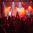 EFFIE GALA 2019 mit internationalem Live-Act