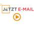 So geht erfolgreiches E-Mail-Marketing