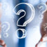 3 Fragen zum Thema Bewegtbild